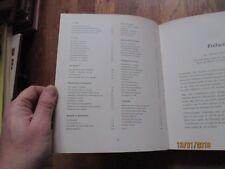 GLOBERAMA la vie et ses merveilles  casterman 1962 2eme edition illustrations