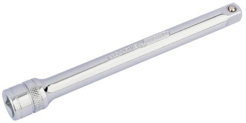 "16726 150mm Genuine DRAPER 3//8/"" Square Drive Extension Bar"