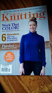Love-of-Knitting-Fall-2016-American-magazine