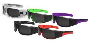 9faf005b171 Brand New V1 Sunglasses Eight Eyewear (Highly Durable)