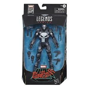 Marvel-Legends-6-034-War-Machine-Punisher-Variant-Action-Figure