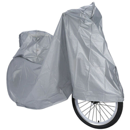 Waterproof Bicycle Cycle Bike Cover Outdoor High Quality Rain Dust Pro hot sale