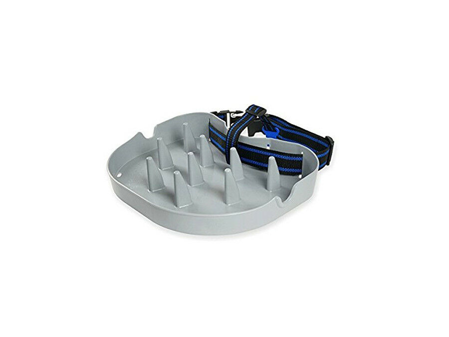 Stonfo Stripping basket AS-705 Fly tying Fly fishing