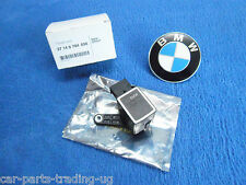 BMW e64 645Ci Convertible Xenon Headlight Vertical Aim Control Sensor 6784696