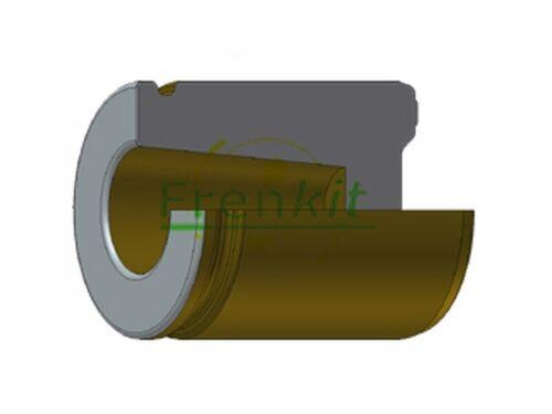 FRENKIT Kolben Bremssattel P425302 für CHRYSLER LANCIA 42mm vorne Piston 300 LX