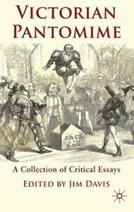 Locke essays property