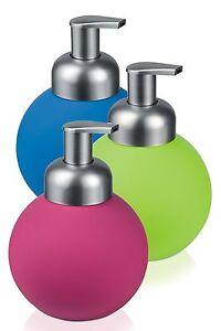 Seifenspender-moeve-NEW-ORBIT-beschichtete-Keramik-Kunststoff-11x14-cm-xH