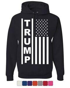 Trump-Flag-MAGA-Republican-Hoodie-President-USA-Republican-Political