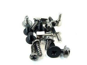 HP-Pavilion-27xi-27-034-Screwset-Repair-Screw-Kit