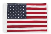 Pro Pad Motorcycle American Flag, 6 By 9-inch, New, Free Shipping on sale