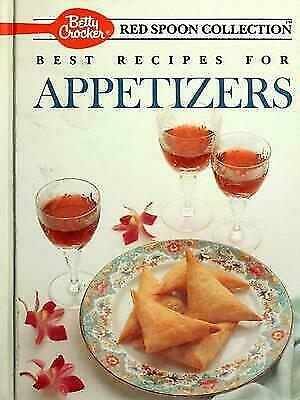 Betty crocker lost recipes book
