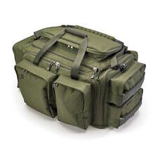 Daiwa Infinity CARRYALL L Tackle Bag Karpfentasche