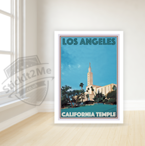 Art Deco Travel Posters Lovely  Retro Holiday Tourism Life is a Journey