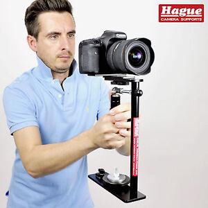 Hague-Steadicam-Stabilizer-for-Canon-5D-6D-7D-amp-all-similar-DSLR-Cameras-DMC