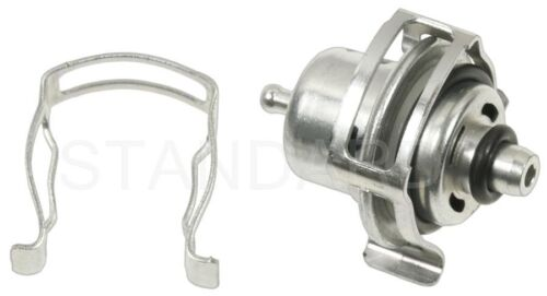 Fuel Injection Pressure Regulator-PRESSURE REGULATOR Standard PR287