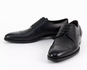 ermenegildo zegna mens shoes