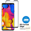 3D-Curved-Full-Coverage-Tempered-Glass-Screen-Protector-For-LG-V40-ThinQ thumbnail 1