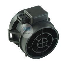Mass Air Flow Sensor Meter For Land Rover Freelander Discovery Defender 2.5 Td5