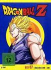 Dragonball Z - Box 7/10 - Episoden 200-230 (2010)