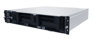 Server-DELL-PowerEdge-R610-2-5x6-86HF8-PER610-SFF-6-86HF8