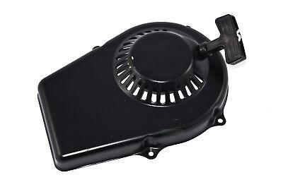 Motorsensen-zubehör Scheppach Sg950 Stromerzeuger Seilzugstarter Für Einhell Bt-pg 850 850/2 850/3