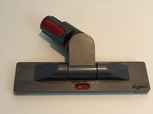 Dyson Quick Release Hard Floor Tool Articulating For V10