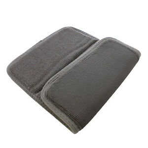 ABN-Clay-Bar-3-Fold-Clay-Polishing-Cloth-Auto-Clay-Bar-Detailing-Clay-Bar-Towel