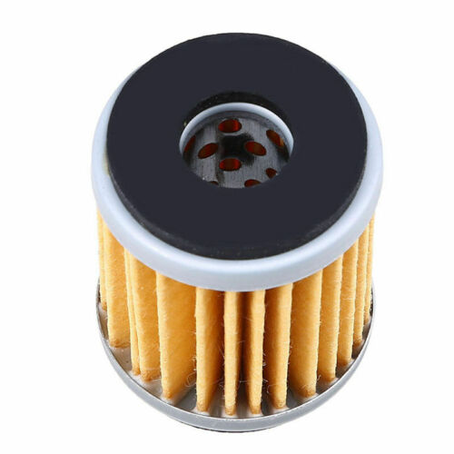 1PC Oil Filter for Yamaha Fantic Motorcycle ATV Scooter //TM Racing// Gas Gas //MBK
