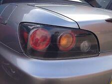 HONDA S2000 REAR LIGHT Tail Luce AP2 SINISTRA (UK Passeggero) lato 2004-2009