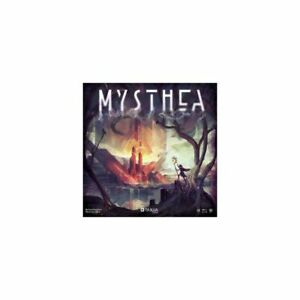 Mysthea-VF-jeu-de-societe
