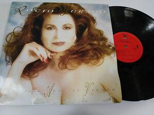 ROCIO-JURADO-COMO-LAS-ALAS-AL-VIENTO-LP-VINILO-VINYL-12-034-1993-G-VG-SPANISH-ED