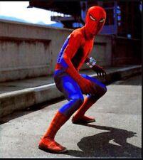 Complete Japanese Spiderman Series On Dvd