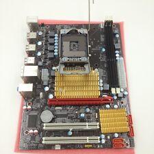 X58-Extreme Intel X58 Chipset Socket LGA 1366 Motherboard Mainboard For Xeon i7