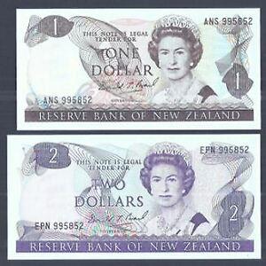 New-Zealand-1-2-Dollar-Same-No-1990-UNC-1-2-1990-4