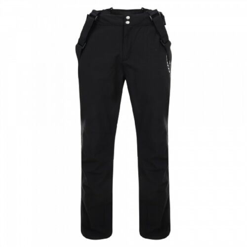 Dare2b Certify Men/'s Waterproof Breathable Ski Trousers Salopettes RRP £100.00