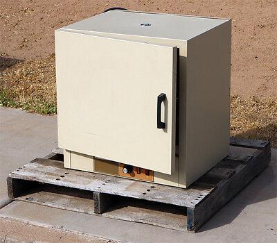 Fisher Scientific 526G Isotemp 500 Series Laboratory Oven 13 245 526G EBay