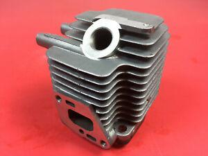 OEM NEW Echo A130000420 Cylinder Genuine Original Equipment Manufacturer
