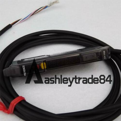 LV11SB NEUF KEYENCE capteur laser LV-11SB