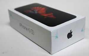 Apple-iPhone-6s-32GB-Space-Gray-Verizon-A1688-CDMA-GSM-BRAND-NEW-SEALED-BOX