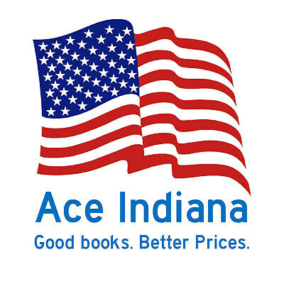 Ace Indiana Books