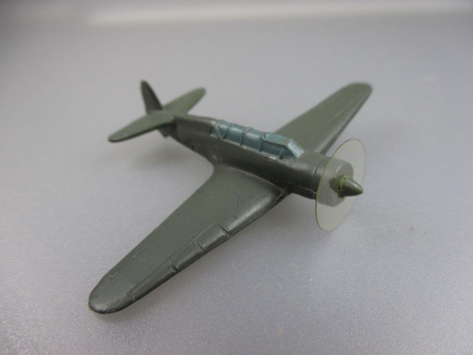 Wiking: aereo usa3, Vultee v12, parte superiore verniciato (recidiva 47)