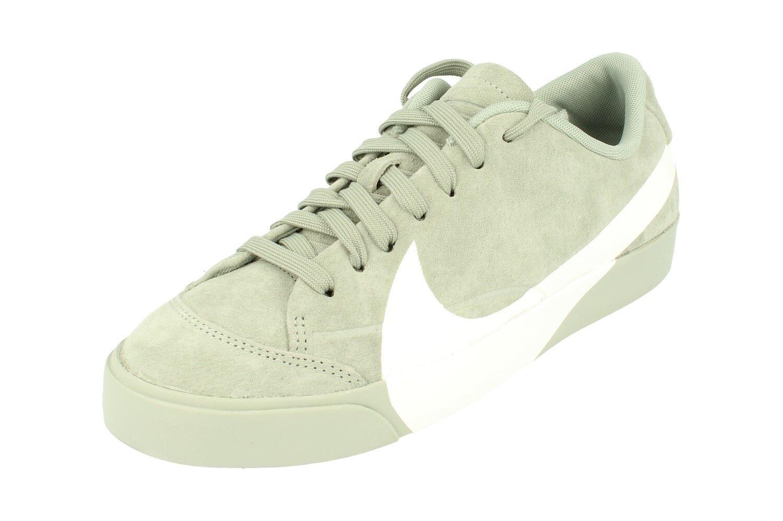 Nike Blazer City Low LX Femme Sport Av2253 Baskets Chaussures 300