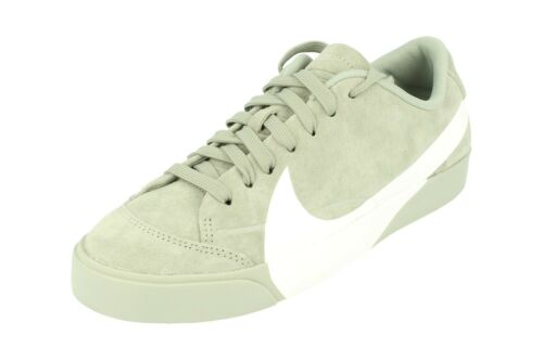 Scarpe Giacca Urbano 300 Ginnastica Nike Basse Donna Tennis Da Lx Av2253 aCfqPcY