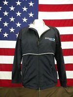 Cutter & Buck Weather Tec Jacket Midwest Is Energizing The Heartland Navy S