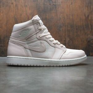 Details about 2019 Nike Air Jordan 1 Retro High OG Guava Ice Size 15. 555088 801