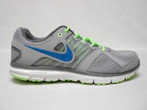 Новый в коробке NIKE LUNAR FOREVER 2 Men'S Shoe's ~ 10.5 ~ серый