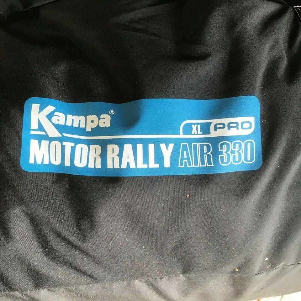 Kampa Motor Rally AIR pro 330 XL