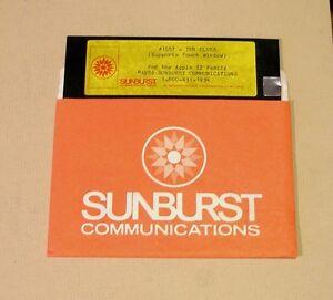 Ten-Clues-by-Sunburst-for-Apple-II-Plus-IIe-IIc-IIGS-1986