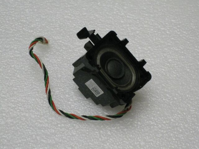 Dell Optiplex 745 0D9901 Internal Speaker Assembly 4 Wire