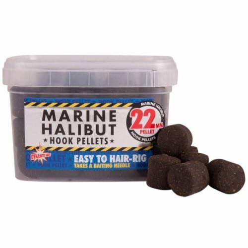 Dynamite Baits Marine Halibut Catfish Hookers